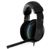 Alternate view 3 for Corsair Vengeance 1300 Analog Gaming Headset