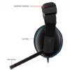 Alternate view 4 for Corsair Vengeance 1300 Analog Gaming Headset