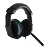Alternate view 7 for Corsair Vengeance 1300 Analog Gaming Headset