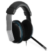 Alternate view 3 for Corsair Vengeance 1500 Gaming Headset