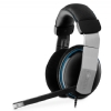 Alternate view 4 for Corsair Vengeance 1500 Gaming Headset