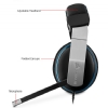Alternate view 5 for Corsair Vengeance 1500 Gaming Headset 