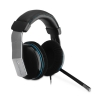 Alternate view 7 for Corsair Vengeance 1500 Gaming Headset 