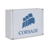 Alternate view 7 for Corsair XMS3 Tri Channel 6GB PC10666 DDR3 Memory