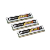 Alternate view 2 for Corsair XMS3 Tri Channel 6GB PC12800 DDR3 Memory