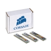 Alternate view 3 for Corsair XMS3 Tri Channel 6GB PC12800 DDR3 Memory
