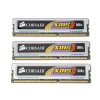 Alternate view 4 for Corsair XMS3 Tri Channel 6GB PC12800 DDR3 Memory
