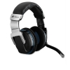 Alternate view 2 for Corsair Vengeance 2000 Gaming Headset