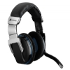 Alternate view 3 for Corsair Vengeance 2000 Gaming Headset