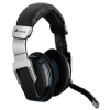 Alternate view 4 for Corsair Vengeance 2000 Gaming Headset