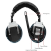 Alternate view 7 for Corsair Vengeance 2000 Gaming Headset