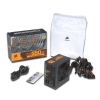 Alternate view 3 for Corsair VX550W 550W ATX Power Supply