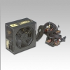 Alternate view 2 for Corsair TX650W 650-Watt Power Supply