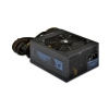 Alternate view 2 for Corsair HX850W 850-Watt Power Supply