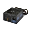 Alternate view 4 for Corsair HX850W 850-Watt Power Supply