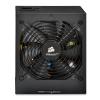 Alternate view 6 for Corsair HX850W 850-Watt Power Supply