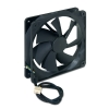 Alternate view 2 for Corsair CWCH50-1 Hydro H50 CPU Liquid Cooler