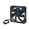 Alternate view 4 for Corsair CWCH50-1 Hydro H50 CPU Liquid Cooler
