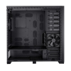 Alternate view 2 for Corsair Obsidian 800D Full Tower Case