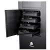 Alternate view 6 for Corsair Obsidian 800D Full Tower Case