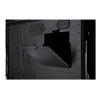Alternate view 7 for Corsair Obsidian 800D Full Tower Case