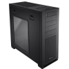 Alternate view 3 for Corsair Obsidian Series� 650D Mid Tower Case