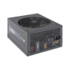 Alternate view 3 for Corsair 1050W Modular 80+Silver Power Supply