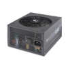 Alternate view 4 for Corsair 1050W Modular 80+Silver Power Supply