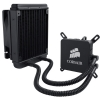 Alternate view 2 for Corsair Hydro Series H60 Liquid CPU Cooler