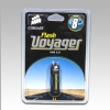 Alternate view 4 for Corsair 8GB Voyager Flash Drive