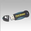 Alternate view 2 for Corsair 16GB USB 2.0 Flash Drive