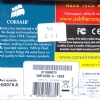Alternate view 5 for Corsair 16GB USB 2.0 Flash Drive