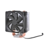 Alternate view 5 for Corsair CAFA50 A50 Air Series CPU Cooler