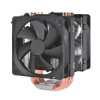 Alternate view 5 for Corsair CAFA70 A70 Air Series CPU Cooler