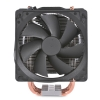 Alternate view 3 for Corsair CAFA70 A70 Air Series CPU Cooler