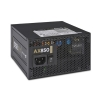 Alternate view 2 for Corsair CMPSU-850AX 850 Watt Power Supply
