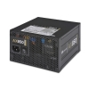 Alternate view 4 for Corsair CMPSU-850AX 850 Watt Power Supply
