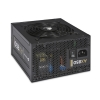 Alternate view 5 for Corsair CMPSU-850AX 850 Watt Power Supply