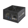 Alternate view 6 for Corsair CMPSU-850AX 850 Watt Power Supply