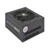 Alternate view 7 for Corsair CMPSU-850AX 850 Watt Power Supply