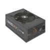 Alternate view 2 for Corsair CMPSU-1200AX 1200-Watt Power Supply