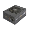 Alternate view 4 for Corsair CMPSU-1200AX 1200-Watt Power Supply