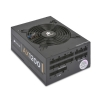 Alternate view 7 for Corsair CMPSU-1200AX 1200-Watt Power Supply