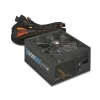 Alternate view 2 for Corsair CMPSU-800G Gaming Series GS800 800W Power 