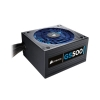 Alternate view 2 for Corsair 500W Gaming Series GS500 80 Plus PSU