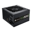 Alternate view 2 for Corsair 500W Builder Series� CX500 V2 80 Plus PSU