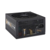 Alternate view 3 for Corsair 550W 80 Plus Bronze Modular PSU
