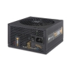 Alternate view 4 for Corsair 550W 80 Plus Bronze Modular PSU