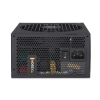 Alternate view 5 for Corsair 550W 80 Plus Bronze Modular PSU