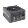 Alternate view 3 for Corsair TX750M 750W Modular 80 Plus Bronze PSU